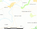 Map commune FR insee code 11337.png