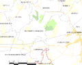 Map commune FR insee code 14622.png
