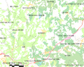 Map commune FR insee code 19062.png