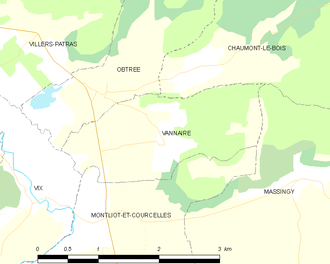 Map commune FR insee code 21653.png