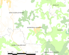 Map commune FR insee code 23027.png