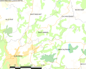 Map commune FR insee code 23180.png