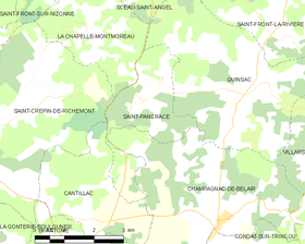 Map commune FR insee code 24474.png