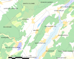 Map commune FR insee code 25362.png
