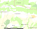 Map commune FR insee code 25635.png