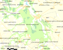 Map commune FR insee code 27051.png