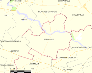 Map commune FR insee code 28296.png
