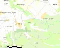 Map commune FR insee code 30102.png
