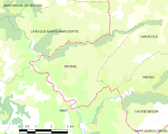 Map commune FR insee code 30213.png