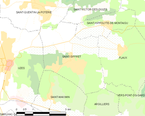 Map commune FR insee code 30299.png