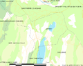 Map commune FR insee code 38203.png