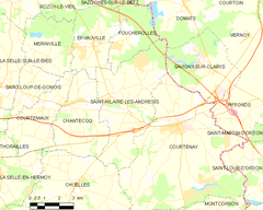 Map commune FR insee code 45281.png