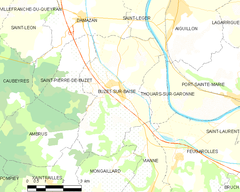 Map commune FR insee code 47043.png