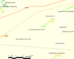 Map commune FR insee code 51126.png