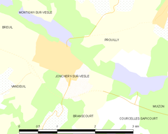 Map commune FR insee code 51308.png