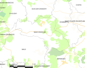 Map commune FR insee code 58262.png