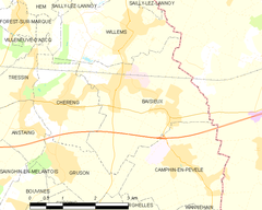 Map commune FR insee code 59044.png