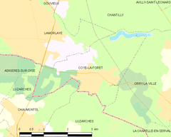 Map commune FR insee code 60172.png