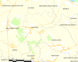 Map commune FR insee code 62150.png