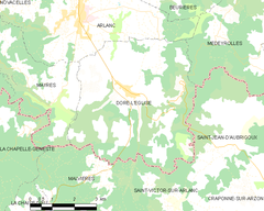 Map commune FR insee code 63139.png