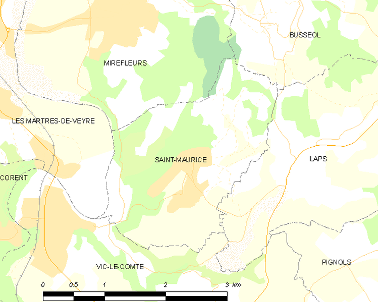 File:Map commune FR insee code 63378.png