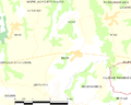 Map commune FR insee code 64089.png
