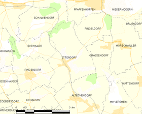 Map commune FR insee code 67135.png