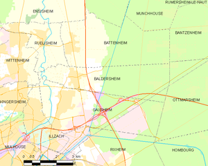 Map commune FR insee code 68015.png