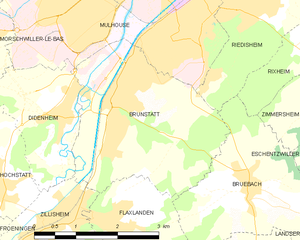 Map commune FR insee code 68056.png
