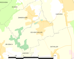 Map commune FR insee code 68084.png