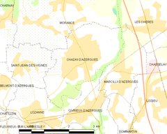 Map commune FR insee code 69052.png