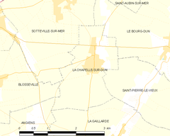 Map commune FR insee code 76172.png