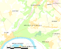 Map commune FR insee code 76636.png