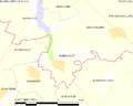 Map commune FR insee code 80687.png