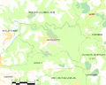 Map commune FR insee code 81128.png