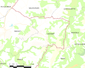 Map commune FR insee code 82029.png