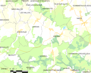 Map commune FR insee code 88161.png
