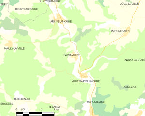 Map commune FR insee code 89362.png