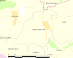 Map commune FR insee code 95054.png