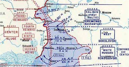 Brama Smolenska Wikiwand