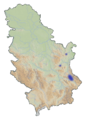 Map kclimene sr.png