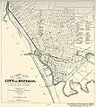 Map of Buffalo's waterfront in 1849.jpg