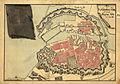 Map of Copenhagen 1800.jpg