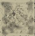 Map of Culatia.png