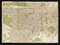 Map of Ghent by Hoste.jpg