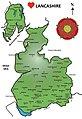 Map of Historic Lancashire.jpg