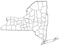 Map of New York highlighting Utica.png