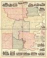 Map of White County, Illinois LOC 2013593095.jpg