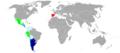 Mapa - Paises voseantes v2.png