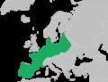 Mapa Epidalea calamita.png